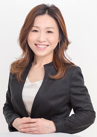 佐々木 純子