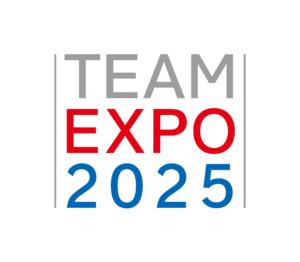 「TEAM EXPO 2025」プログラム/共創チャレンジへの参加について
