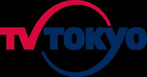 テレビ東京の番組にてスタートアップJr.アワード2020大賞受賞者が紹介されました。